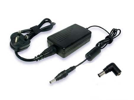 Replacement Laptop AC Adapter fit for Dell Inspiron 6400