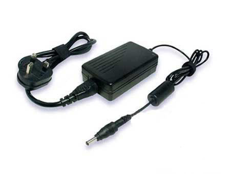 VGP-AC19V19 SONY Laptop AC Adapter