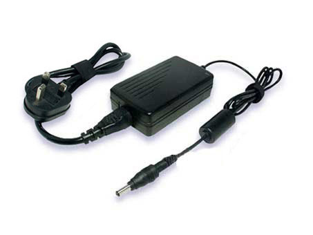 Satellite A200 TOSHIBA Laptop AC Adapter