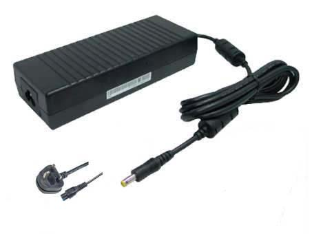 Dell Laptop AC Adapter