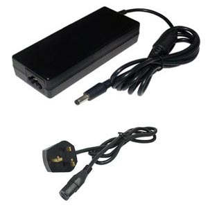 Laptop AC Adapter for IBM ThinkPad T42