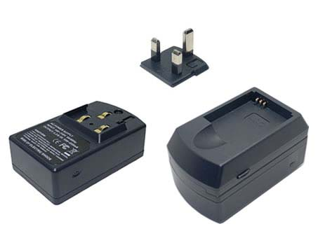 Replacement Battery Charger fit for CANON NB-4L