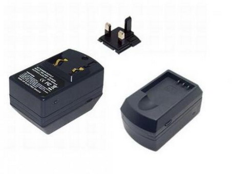 Replacement Battery Charger fit for FUJIFILM NP-40