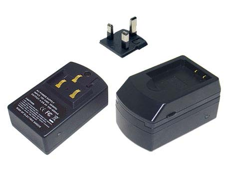 Replacement Battery Charger fit for KODAK KLIC-7004