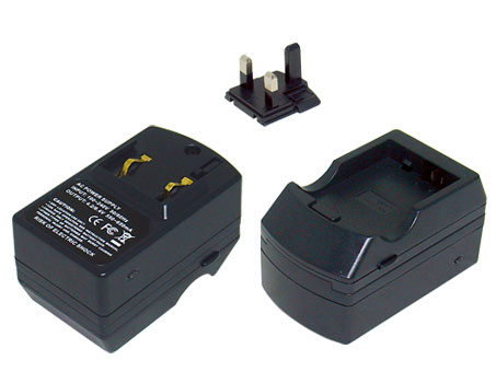 LP-E5 CANON Battery Charger