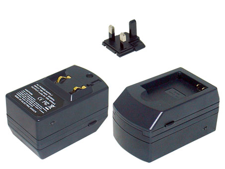 NB-6L CANON Battery Charger