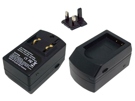 NB-7L CANON Battery Charger