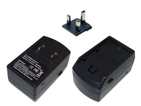 Replacement Battery Charger fit for CANON EOS 7D
