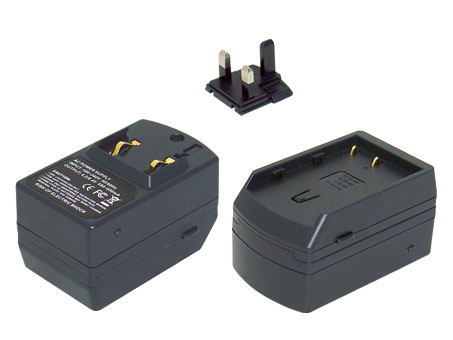 Replacement Battery Charger fit for NIKON D90