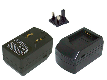 Replacement Battery Charger fit for SONY NP-FG1