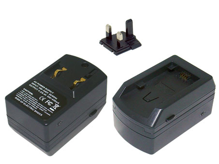 NP-FP50, NP-FP90, NP-FP70 SONY Battery Charger