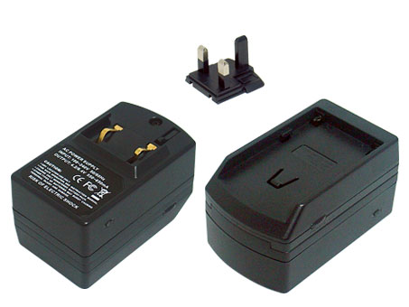 NP-F330, NP-F550, NP-FM50 SONY Battery Charger