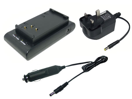 NP-77, NP-55, NP-68 SONY Battery Charger