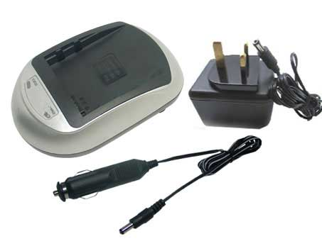 NP-FA50, NP-FA70 SONY Battery Charger