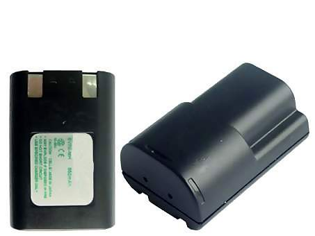 Digital Camera Battery for CANON PowerShot A5