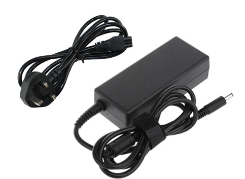 0G6J41, 492-BBIP, TX73F Dell Laptop AC Adapter