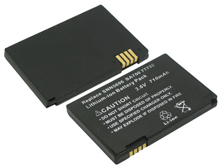 MOTOROLA BR50 Mobile Phone Battery
