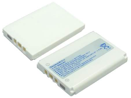 BLC-2, BLC-1 NOKIA Mobile Phone Battery