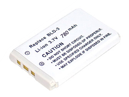 BLD-3 NOKIA Mobile Phone Battery