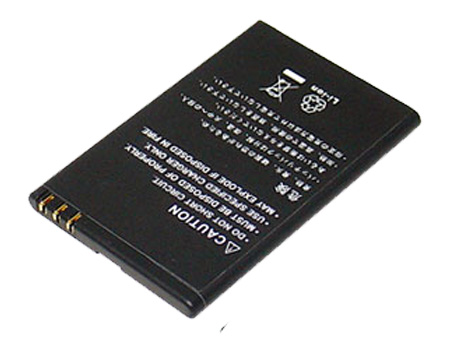 BP-4L NOKIA Mobile Phone Battery
