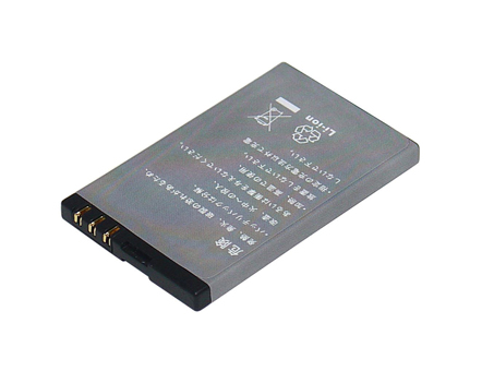 BL-4CT NOKIA Mobile Phone Battery