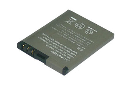 BL-4S NOKIA Mobile Phone Battery
