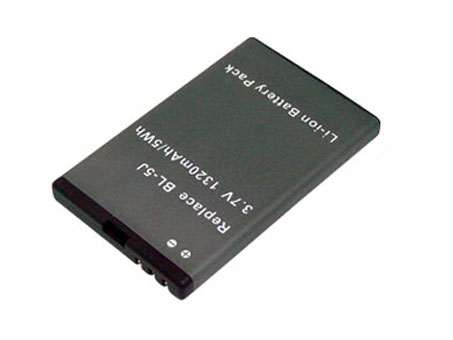 BL-5J NOKIA Mobile Phone Battery