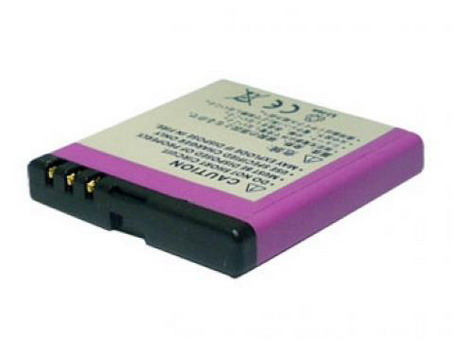 BL-6Q NOKIA Mobile Phone Battery