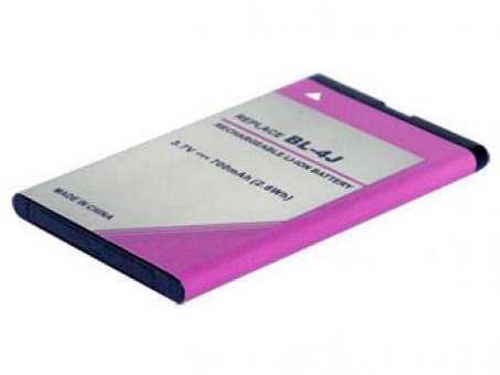 BL-4J NOKIA Mobile Phone Battery