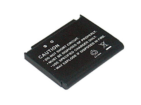 AB503445CE, AB503445CECSTD, AB503445C SAMSUNG Mobile Phone Battery