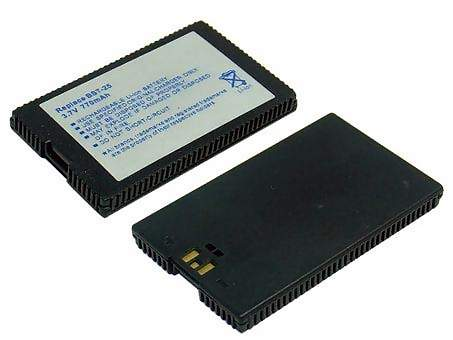BST-25, DPY901397 SONY ERICSSON Mobile Phone Battery