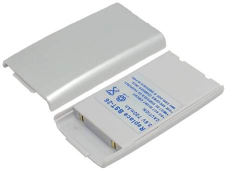 BST-26 SONY ERICSSON Mobile Phone Battery