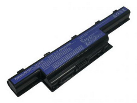ACER Aspire 5741 Laptop Battery