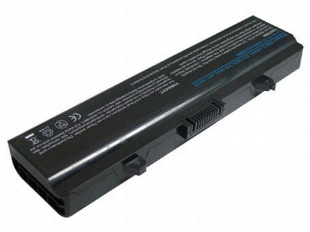 4400mAh 11.1V Laptop Battery fit for Dell Inspiron 1525