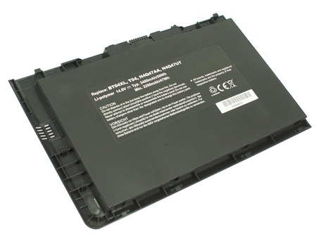 687517-241, BT04052XL-PL, 687517-121 HP Laptop Battery