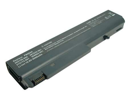 4400mAh 10.8V Laptop Battery fit for HP COMPAQ Business Notebook 6710b