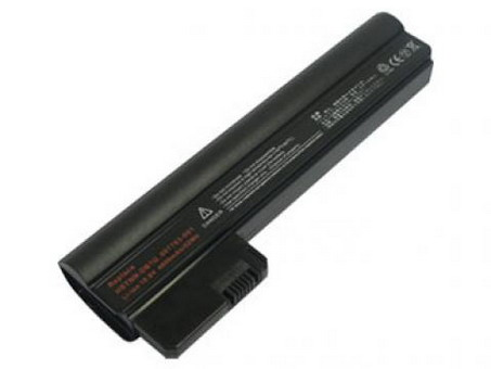 COMPAQ Laptop Battery