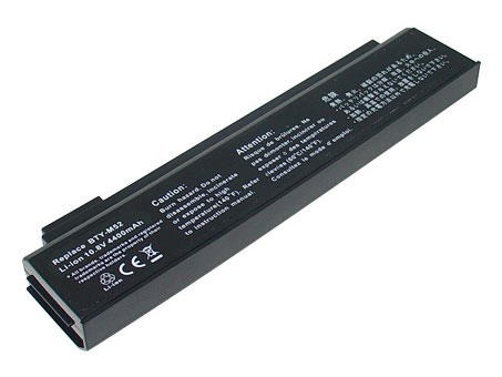 LG K1-333WG Laptop Battery