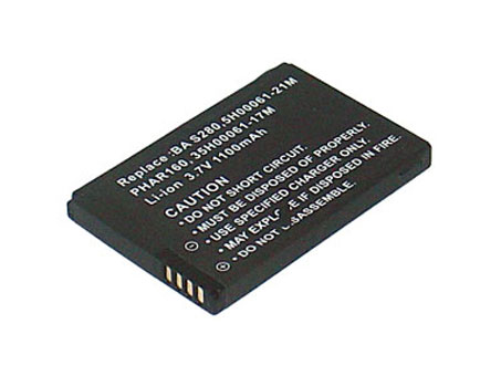 35H00061-21M DOPOD PDA Battery