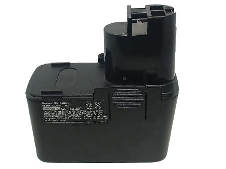 BAT011, 2607335090, 261091405 BOSCH Power Tools Battery