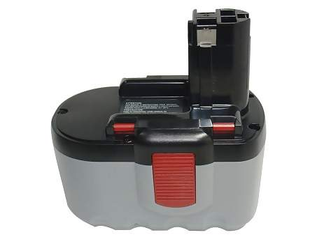 BAT030, BAT031, 2607335268 BOSCH Power Tools Battery