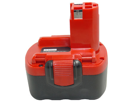 BAT040, BAT038, BAT140 BOSCH Power Tools Battery