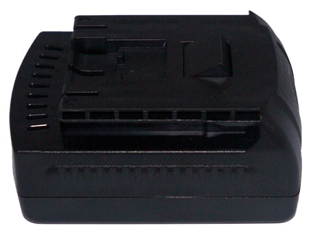 BAT607, 2 607 336 607, 607 336 224 BOSCH Power Tools Battery