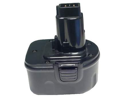 Power Tools Battery for DEWALT DW9071