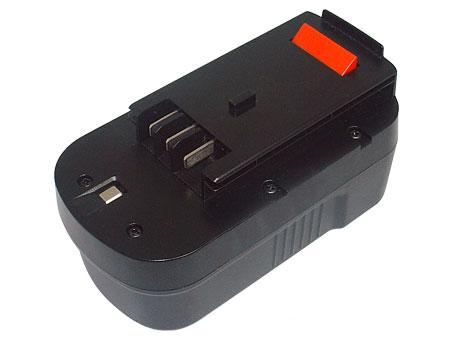 Topnotch BLACK & DECKER GLC2500 Battery, Discount GLC2500 Power Tools GD71
