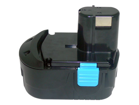EB 1826HL, EB 1830HL, EB 1830H HITACHI Power Tools Battery