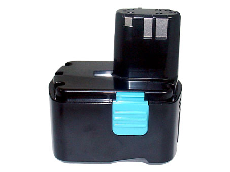 EBL 1430, BCL1430, BCL1415 HITACHI Power Tools Battery