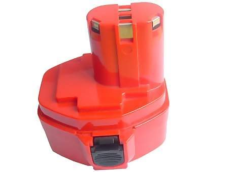 Power Tools Battery for MAKITA PA14