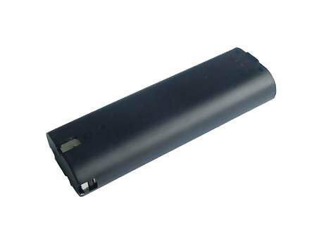 Power Tools Battery for MAKITA 7000