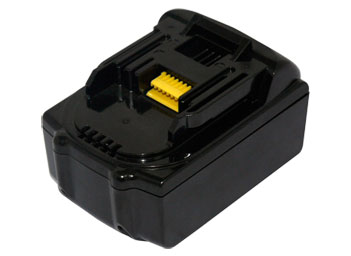 Power Tools Battery for MAKITA BL1830